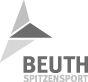 Spitzensport der Beuth Hochschule