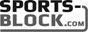 Sports-Block.com