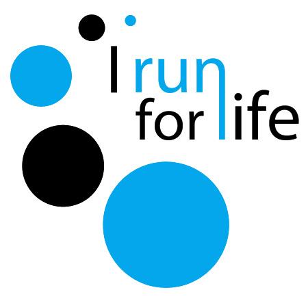 Irunforlife-Logo