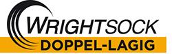 Wrightsock - Logo