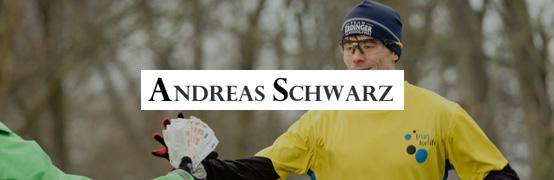 aktiv Laufen - Laufen für die Gute Sache - Fotos: Andreas Schwarz