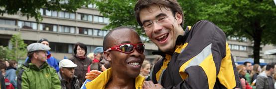 - niels-bubel-henry-wanyoike-hannover-marathon-554x180