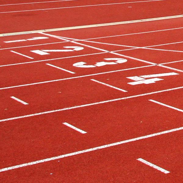 Niels Bubel - Bestzeit über 10000m