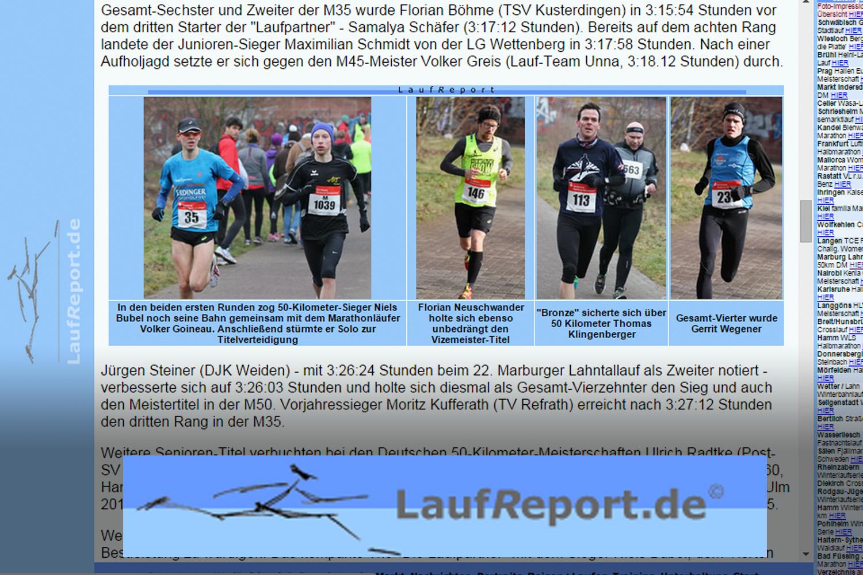 20150228-laufreport-marbuger-lahntallauf-50km