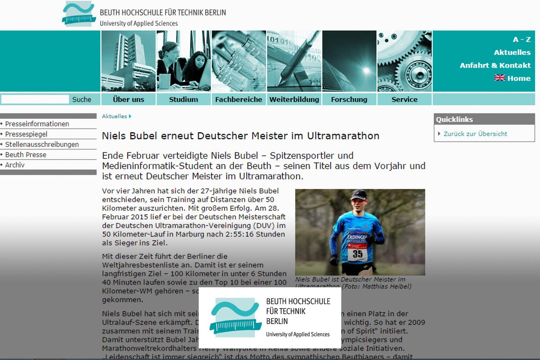 20150309-beuth-hochschule-berlin-niels-bubel-erneut-deutscher-meister-im-ultramarathon