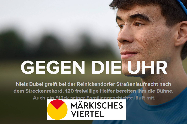 20151001-berlin-maerkisches-viertel-gegen-die-uhr-2